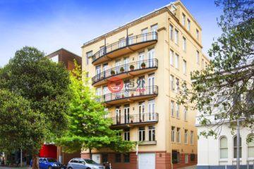 居外网在售澳大利亚3卧3卫曾经整修过的房产总占地148平方米USD 5,000,000