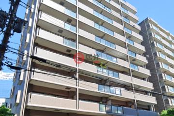 居外网在售日本Osaka的房产总占地900平方米JPY 26,800,000