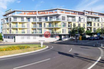 居外网在售葡萄牙阿马多拉3卧2卫的房产总占地165平方米EUR 395,000