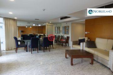 居外网在售菲律宾4卧5卫最近整修过的房产总占地2000平方米PHP 140,000 / 月