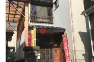 居外网在售日本Tokyo最近整修过的房产总占地68平方米JPY 26,900,000