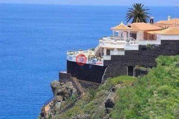 居外网在售西班牙3卧3卫的房产总占地1013平方米EUR 3,500,000