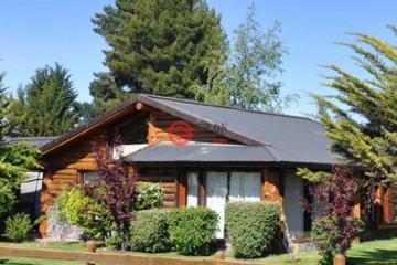 居外网在售阿根廷3卧2卫新房的房产总占地2平方米USD 450,000