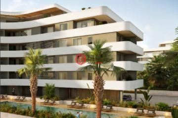 居外网在售塞浦路斯利马索尔3卧的房产总占地164平方米EUR 1,099,000