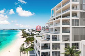 开曼群岛房产房价_Grand Cayman房产房价_GRAND CAYMAN房产房价_居外网在售开曼群岛GRAND CAYMAN5卧5卫新开发的房产总占地413平方米USD 9,554,600