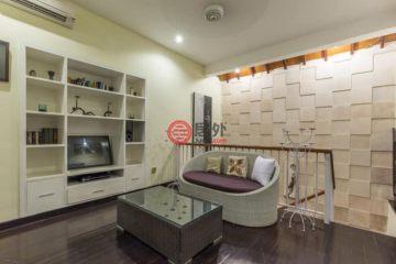居外网在售印尼3卧3卫原装保留的房产总占地19平方米IDR 5,800,000,000