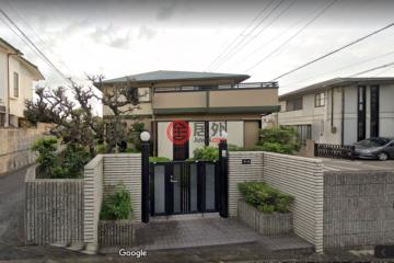 居外网在售日本5卧2卫最近整修过的房产总占地259平方米JPY 29,000,000