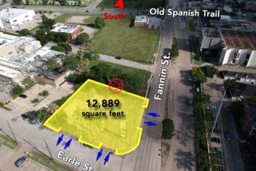 美国房产房价_德克萨斯州房产房价_休斯顿房产房价_居外网在售美国休斯顿总占地1197平方米的土地