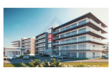 居外网在售葡萄牙1卧1卫新开发的房产总占地80平方米EUR 175,000
