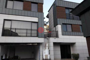 居外网在售韩国首尔的房产总占地334平方米KRW 3,030,000,000