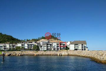 居外网在售澳大利亚3卧2卫最近整修过的房产总占地148平方米AUD 510,000