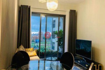 居外網在售越南Ho Chi Minh City1臥1衛的房產總占地5000平方米USD 320,000 / 月