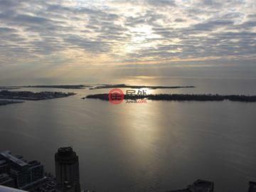 加拿大房产房价_安大略省房产房价_多伦多房产房价_居外网在售加拿大多伦多3卧3卫的房产总占地167平方米CAD 2,880,000