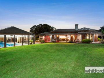 澳洲房产房价_新南威尔士州房产房价_居外网在售澳洲5卧5卫的房产AUD 7,250,000