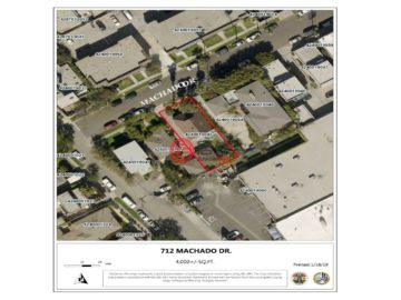 居外网在售美国22卧16卫原装保留的房产总占地2193平方米USD 8,944,000