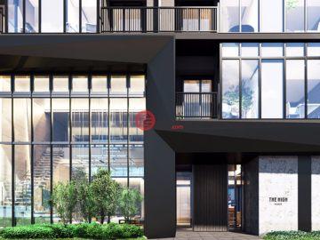 居外网在售日本1卧1卫新开发的新建房产总占地1014平方米JPY 27,900,000起