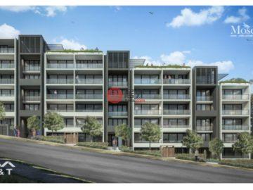 居外网在售澳大利亚Carlingford新开发的新建房产AUD 500,160起