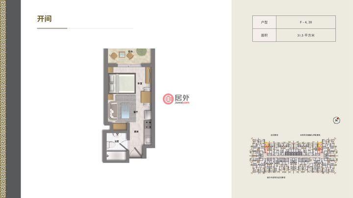 阿联酋迪拜迪拜的房产,Mohammad Bin Zayed Road, Al Khail Road, Hessa Street, Sports City, Dubai,编号53400739