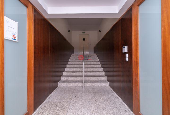 葡萄牙Porto DistrictVila Nova de Gaia的公寓,Granja,编号58363155