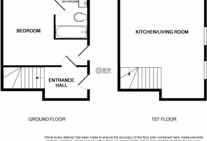 英国英格兰剑桥的房产,83 Lovell Road,编号52531206