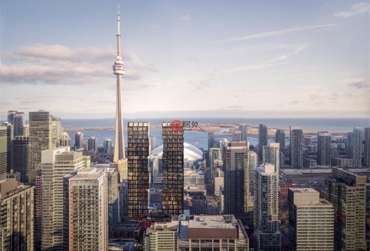 加拿大安大略省多伦多2卧2卫新开发的亚博娱乐官方网站8