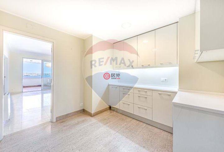 葡萄牙Cascais的公寓,181A R. Visc. Gandarinha,编号59406135
