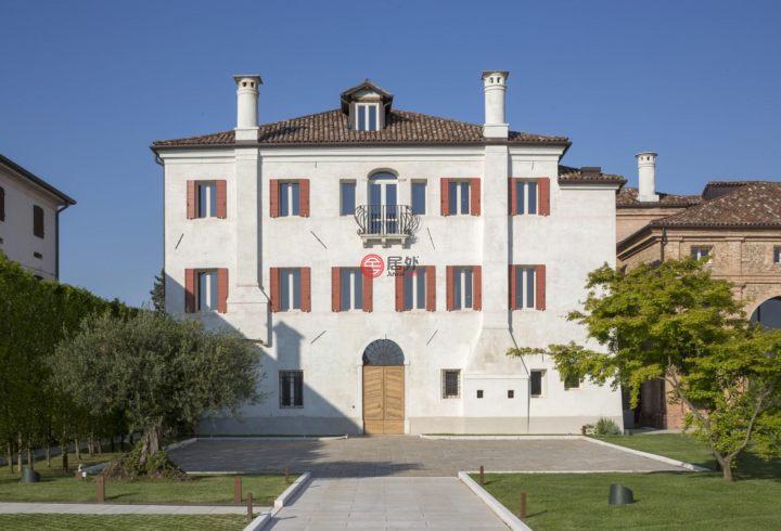 意大利TrevisoTrevignano的房产,Via Cornarotta,编号34039654