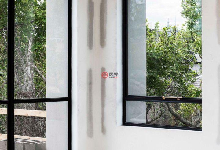 澳大利亚维多利亚州South Yarra的房产,Penthouse/42 Fawkner Street,编号48736039