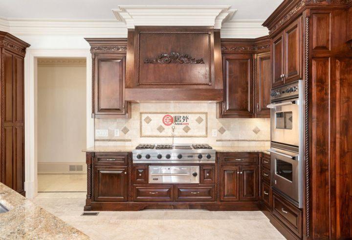 美国佐治亚州亚特兰大的房产,3377 Nancy Creek Road NW,编号56335159