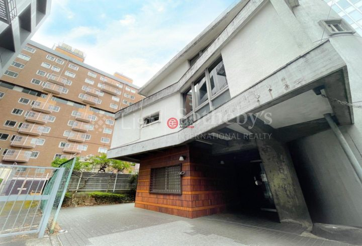 日本TokyoMinato的土地,编号58566728