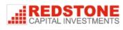 Redstone Capital Investments